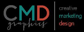 CMD Graphics